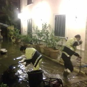 alluvione orte 2012 aivvfc