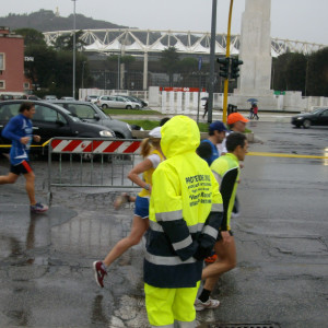 corsa di miguel 2012 aivvfc