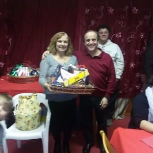 aivvfc cena natale 2015
