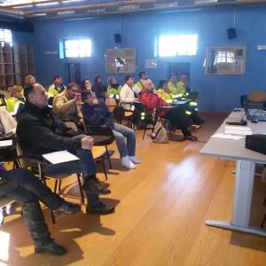 corso nbcr idraulico novembre 2015