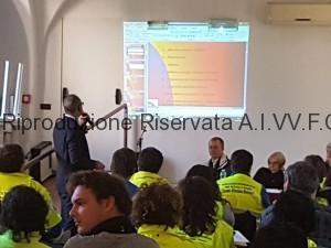 congresso-nazionale-aivvfc-12