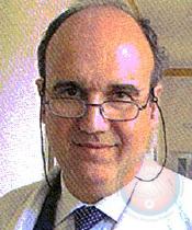 dottor germini aivvfc