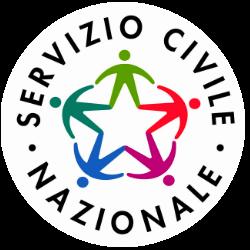 servizio civile nazionale aivvfc