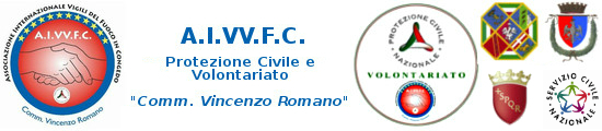 A.I.VV.F.C.