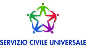 servizio civile universale logo